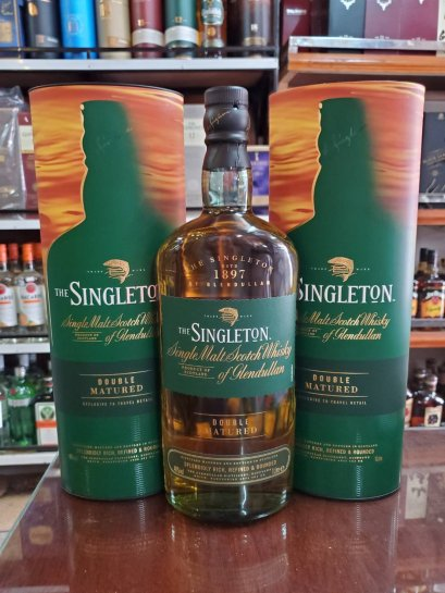 Singleton Double Mature 1L (40%)