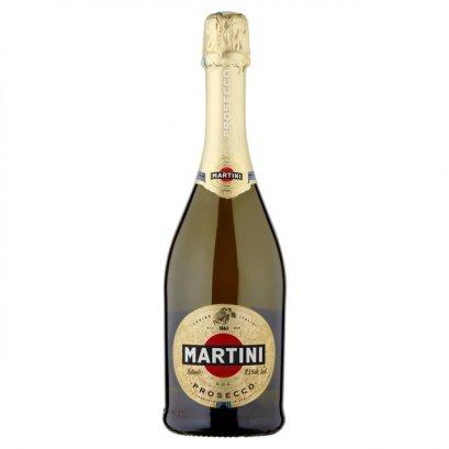 Martini Prosecco NV 75cl