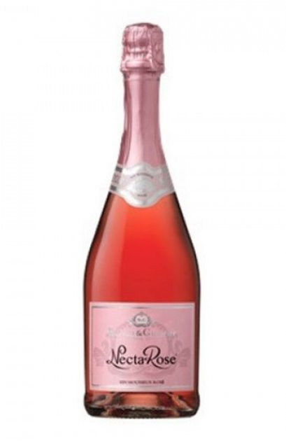 B&G Nectar Rose 75cl