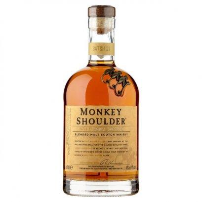 Monkey Shoulder 75cl