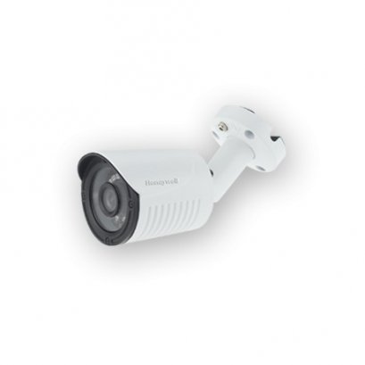 Honeywell AHD Camera 2MP IR Bullet