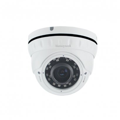 Honeywell AHD Camera 2MP IR Dome