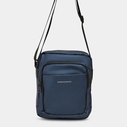 BERGEN BAG : Navy