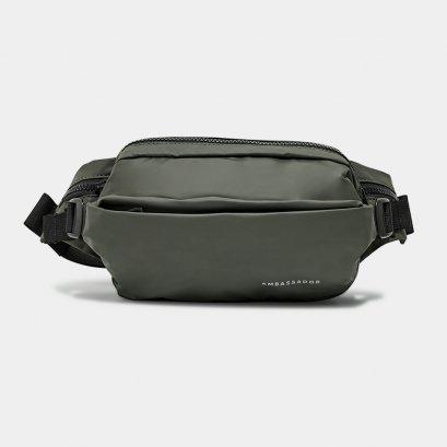 DENVER BAG : Olive