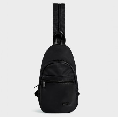 WEEKEND MULTI BAG : Black