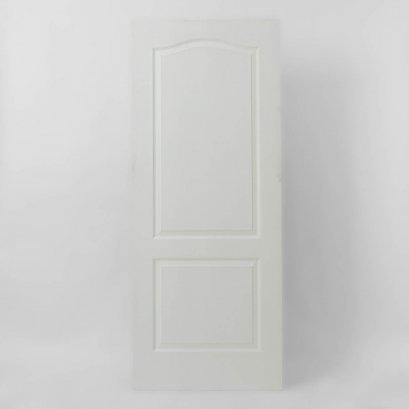 ประตู HDF 80x200 สุโขทัย 2MV1
