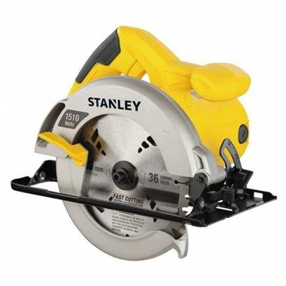 STANLEY เลื่อยวงเดือน รุ่น STEL311 7นิ้ว 1510วัตต์