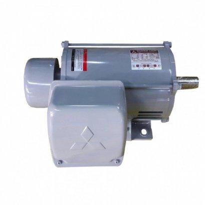 มอเตอร์มิตซู SCL-KR 2HP 4P 220V