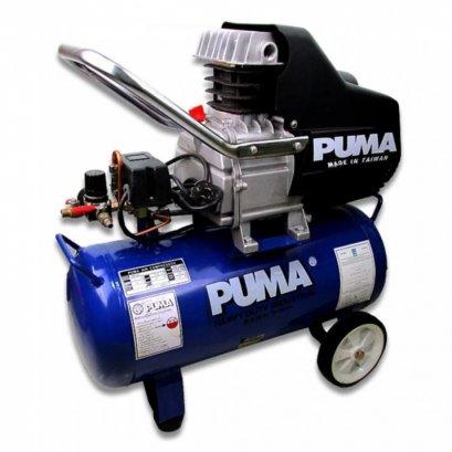 PUMA ปั้มลมโรตารี่ รุ่น XM 2550ขนาด50ลิตร