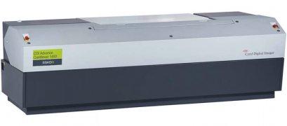 CDI Advance Cantilever 1450 & 1750