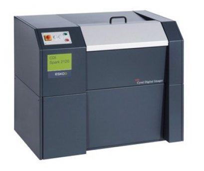 CDI Spark 2120