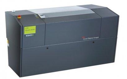 CDI Spark 2530