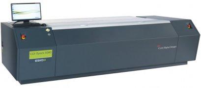 CDI Spark 5080