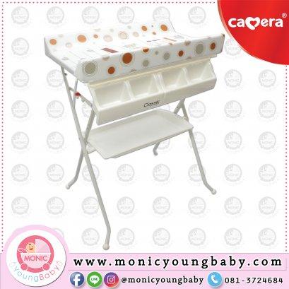 โต๊ะอาบน้ำเด็ก HY18 CAMERA