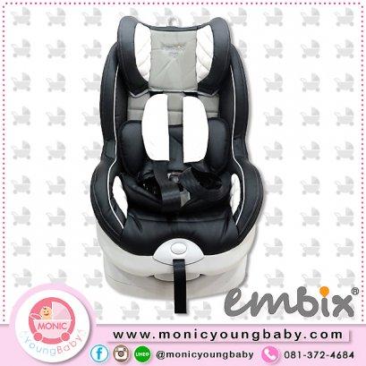 คาร์ซีท C7 EMBIX Baby Carseat