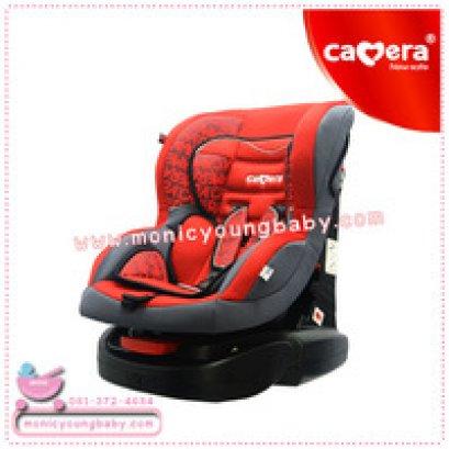 วิธีติดตั้งคาร์ซีท C-CS-700 Camera Baby Carseat