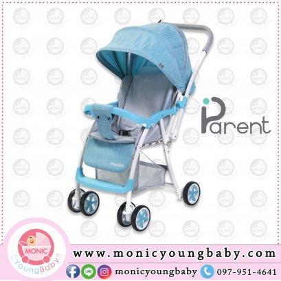 รถเข็นเด็ก PAR-STR-2015 PARENT Stroller