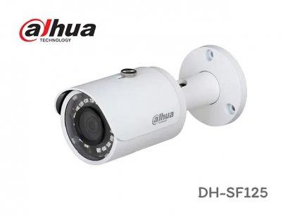 DH-SF125-S2