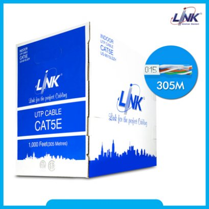 LINK US-9015LSZH