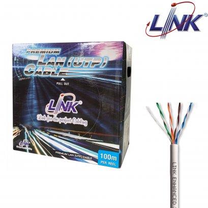LINK US-9015-1