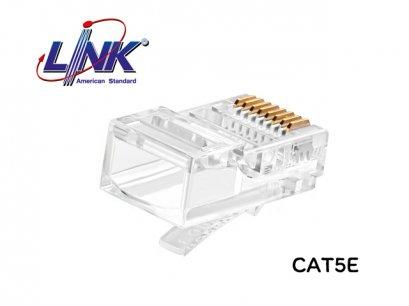LINK US-1001
