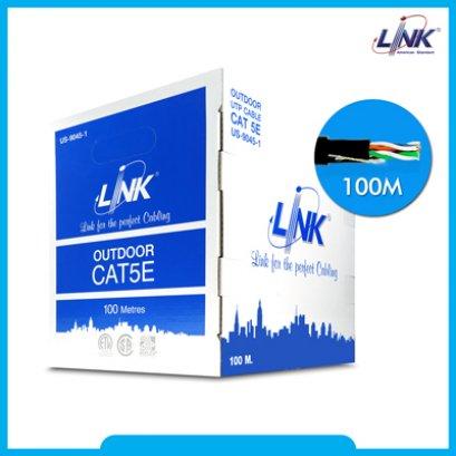 LINK US-9045-1