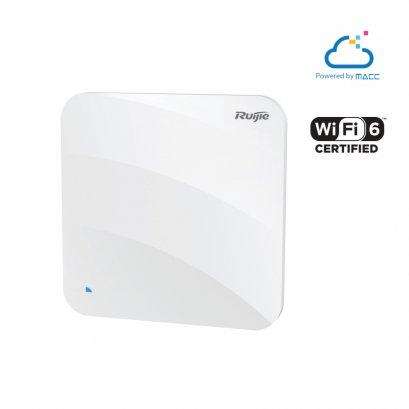 RUIJIE เครื่องช่วยขยายสัญญาณไวเลสแบบเพดาน Wireless Access Point รุ่น RG-AP840-I