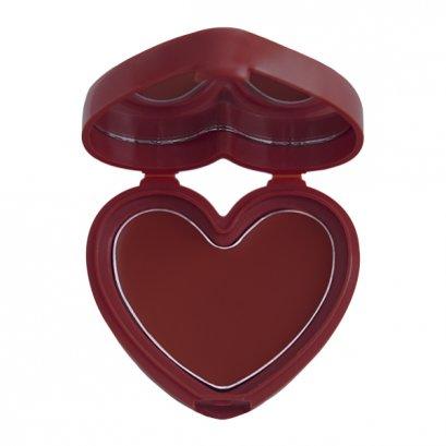 4U2 YOU HEART ME BLUSH SPF35 PA+++ #C0 RED TOMATO