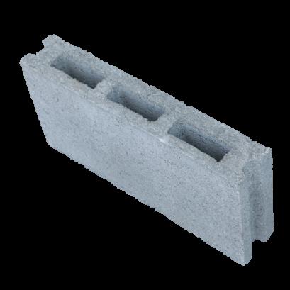 บล็อกก่อกำแพง HOLLOW BLOCK มอก 57-2560 , มอก.58-2560 , มอก.57-2533 , มอก.58-2533 , ASTM C177