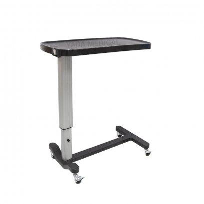 โต๊ะคร่อมเตียง ABS