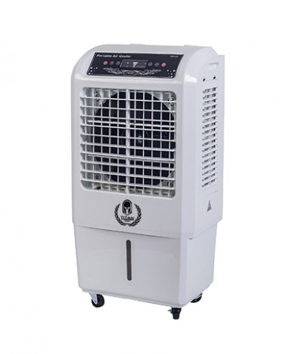 AIR COOLER HNY035-A