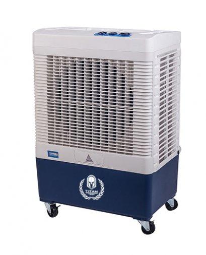 Air Cooler HNY-045
