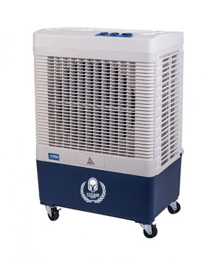 Air Cooler HNY-045