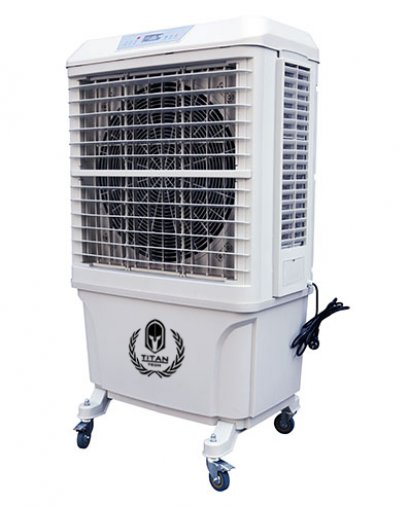 Air Cooler HNY-08