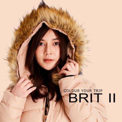 BRIT II