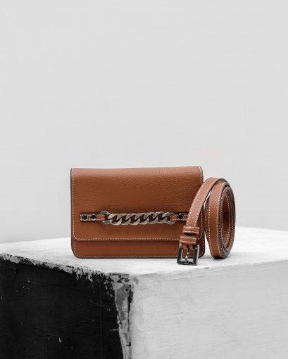 COLLIN belt bag
