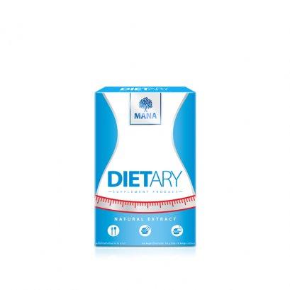 MANA Dietary