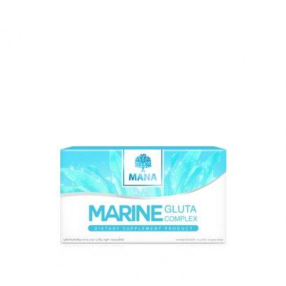 MANA Marine Gluta