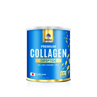 MANA Premium Collagen
