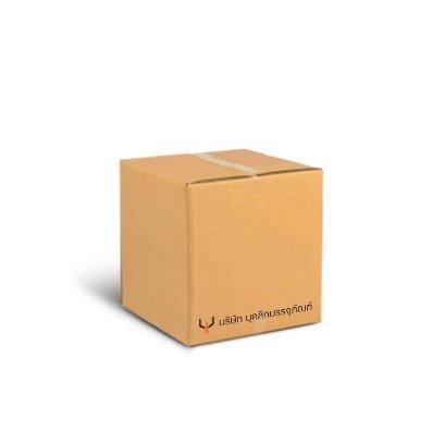 กล่องไปรษณีย์ No.CD