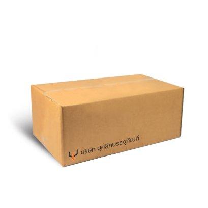 กล่องไปรษณีย์ No.D