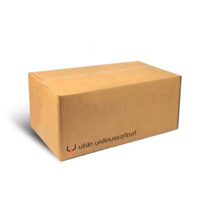 กล่องไปรษณีย์ No.E