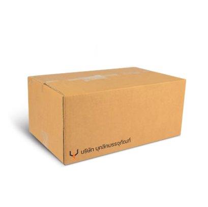 กล่องไปรษณีย์ No.F