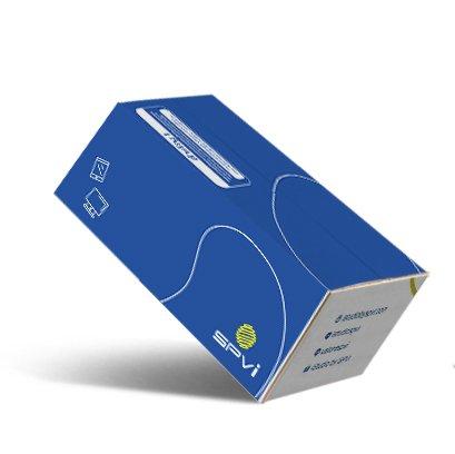กล่องอุปกรณ์,เครื่องใช้ไฟฟ้า Brand : Istudio