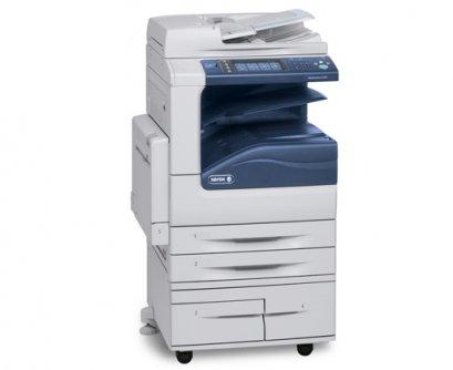 เครื่องถ่ายเอกสาร Fuji Xerox 5325/5330/5335