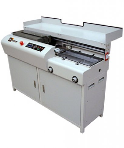 BW-950Z  BW-950T BW-950Z5 Glue binding machine