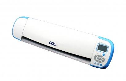 เครื่องตัดสติกเกอร์ GCC i-Craft