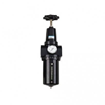 SDPC pneumatic AFR900