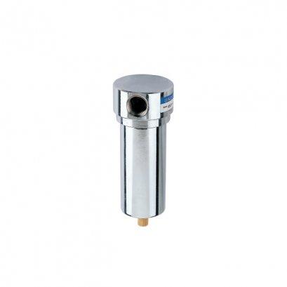 QSLH High Pressure Filter 0.5-30 Bar