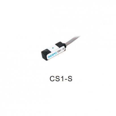 CS1-S Reed switch for MAL/MS Cylinder